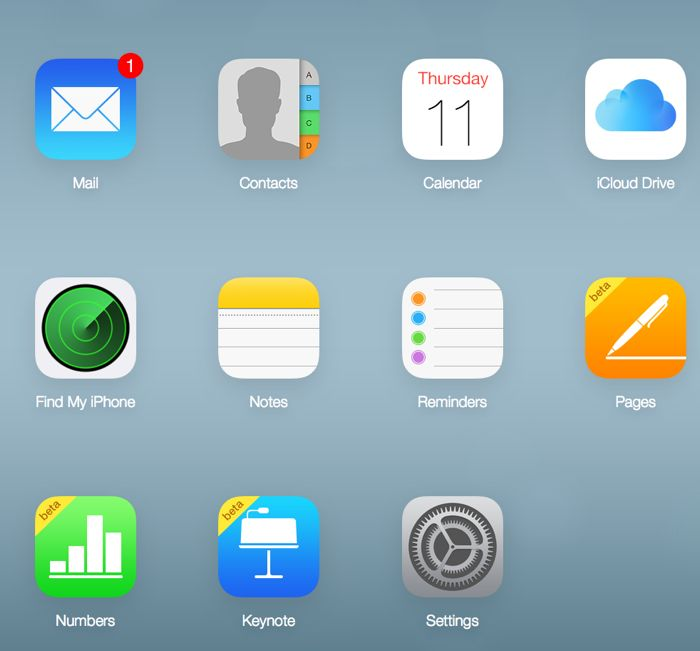 Apple Allegedly Aware Of iCloud Flaw Six Months Ago