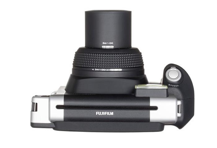 instant camera-1
