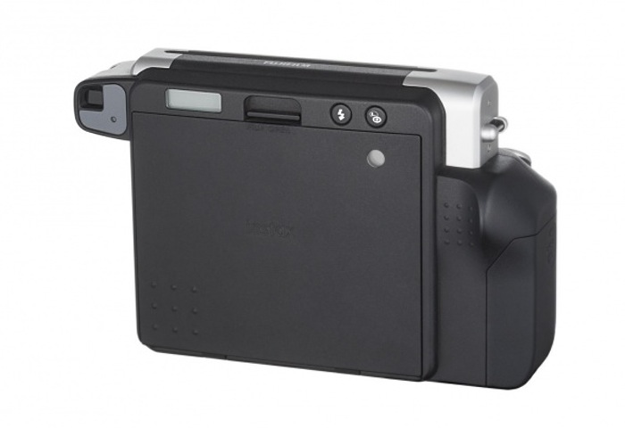 instant camera-2
