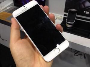4.7 Inch iPhone 6 Specs Leaked (Rumor)