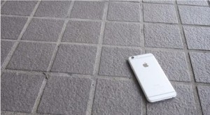Another iPhone 6 and iPhone 6 Plus Drop Test, Survived Successfully (Video)