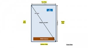Motorola Droid Quark for Verizon Spotted At The FCC