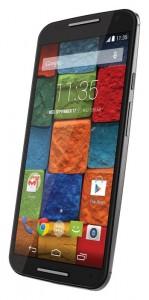 New Motorola Moto X Gets Official (Video)