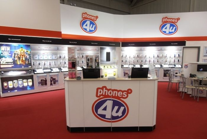 Phones 4U Will Not Deliver or Refund iPhone 6 Pre-orders
