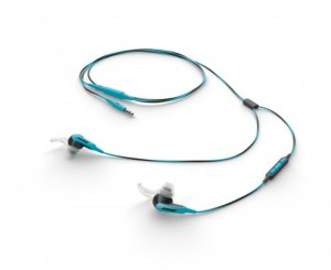 Bose Outs SoundSport and SoundTrue Headphones