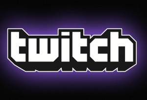 Amazon $970 Million Twitch Acquisition Officially Completed