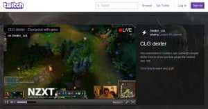 Twitch Chat Malware is Targeting Steam Users via Fake Raffle Invites