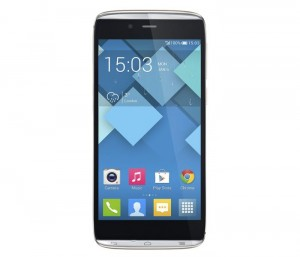 Alcatel Onetouch Idol Alpha Smartphone Launched In The UK