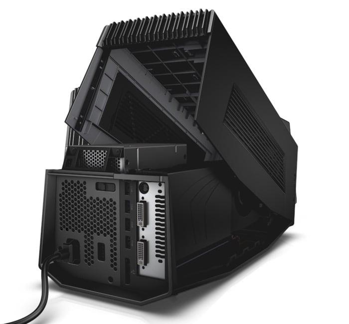 Alienware Graphics Amplifier