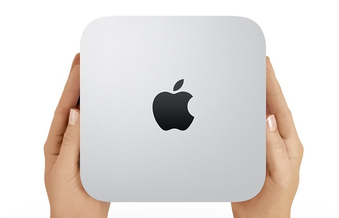 Apple-Mac-Mini 2014