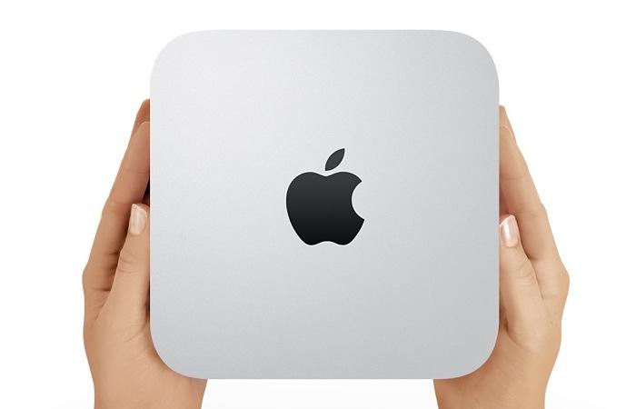 Apple-Mac-Mini 2014