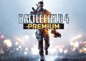 Battlefield 4 Premium Edition Launching October 21st (video)