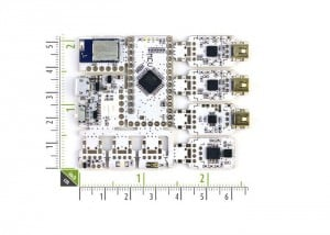 BITalino Arduino Body Tracking Development Board Unveiled (video)