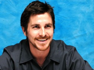 Christian Bale Will Play Steve Jobs In Biopic