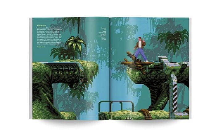 Commodore Amiga visual Commpendium