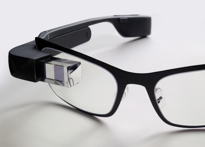 Glasses Frames Reddit : Twitter Google Glass Eyewear App No Longer Available