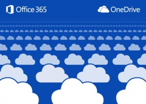 Microsoft Office 365 Users Receive Unlimited Cloud Storage