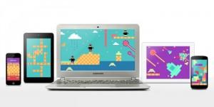 Google Play Game Service Update Enhances Cross-Platform Support