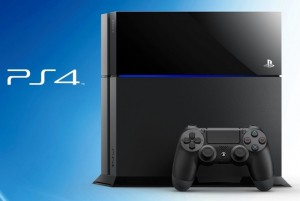 PlayStation 4 Update 2.0 Now Available To Download (video)