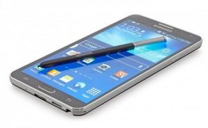 Samsung Galaxy Note 4 Launch Delayed In Australia