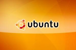 Ubuntu-14 10