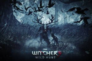 The Witcher 3 Wild Hunt Cinematic Teaser Trailer Released (video)
