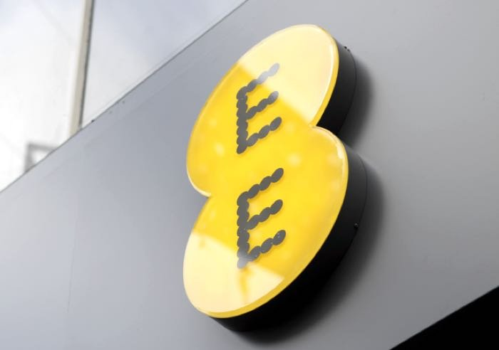 EE Launches LTE-Advanced
