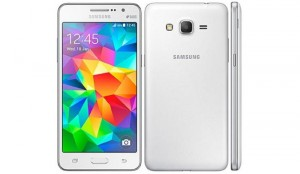Samsung Galaxy Grand Prime Launched In India