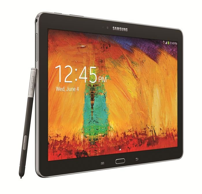 2015 Samsung Galaxy Note 10.1