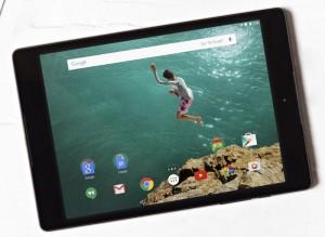 Amazon UK Delays Nexus 9 Pre-orders to Mid-December, Google Play Still On Track