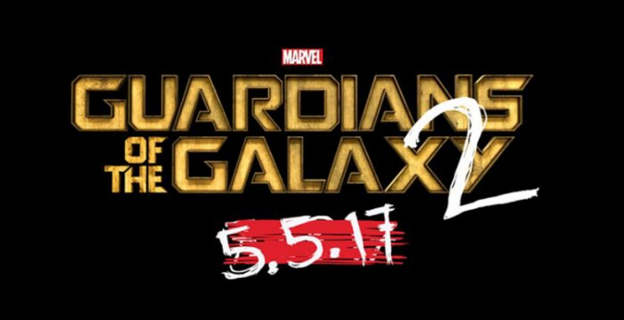 guardians movie