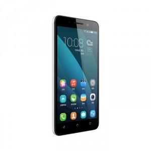 Huawei Honor 4X Smartphone Announced
