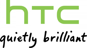 HTC Posts Q3 Results; Says It Pulled A Profit