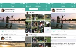 HTC Zoe App Coming To iOS