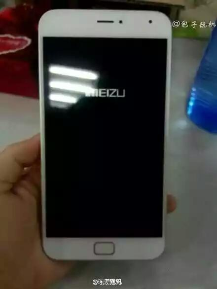 Meizu MX 4 Pro