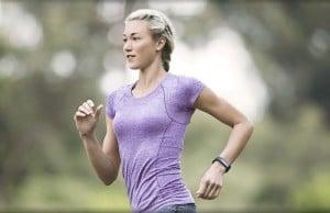 Microsoft Health Mobile Fitness Platform Announced
