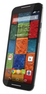 New SIM Free Moto X Lands In The UK