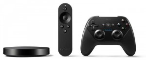 Nexus Player Pulled From Google Play Store, Pending FCC Approval