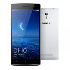 Oppo Released Color OS 2.0 Based on Android 4.4 KitKat for Find 7 and 7a