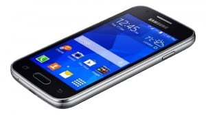 Samsung Galaxy Ace 4 Coming To The UK October 17th