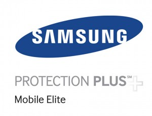 Samsung Protection Plus Mobile Elite Protects Galaxy Note 3/4 and Galaxy S 4/5