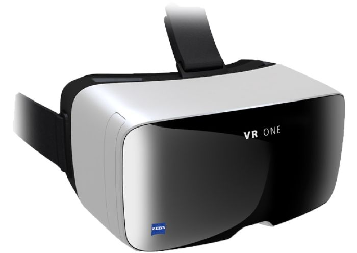 Carl Zeiss VR One