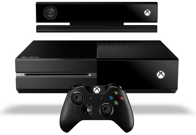 xbox-one-screenshot