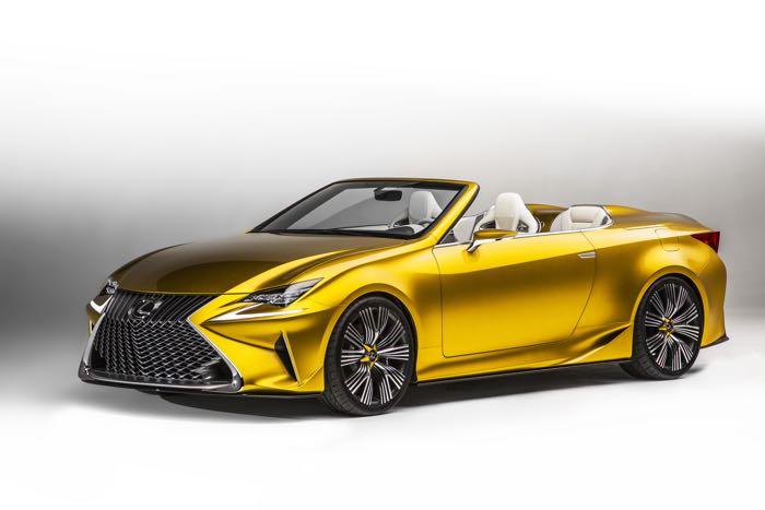 2014_LA_Auto_Show_Lexus_LF_C2_Concept_002