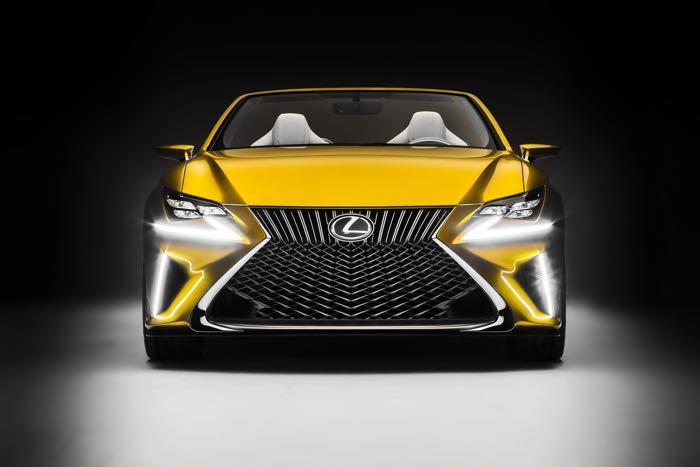2014_LA_Auto_Show_Lexus_LF_C2_Concept_005