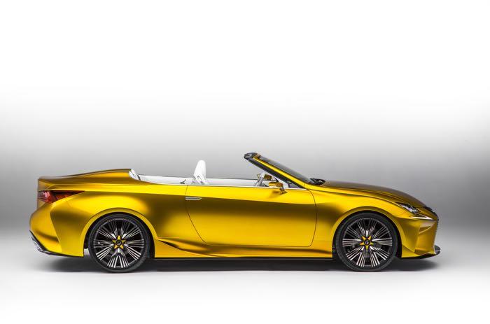 2014_LA_Auto_Show_Lexus_LF_C2_Concept_007