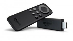 Amazon Fire TV Stick Reduced To $24 At Best Buy And Staples
