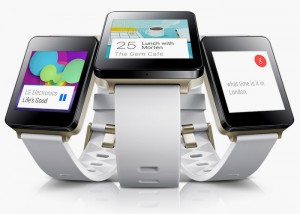 Play PS One Games On Your Android Wear Smartwatch (video)
