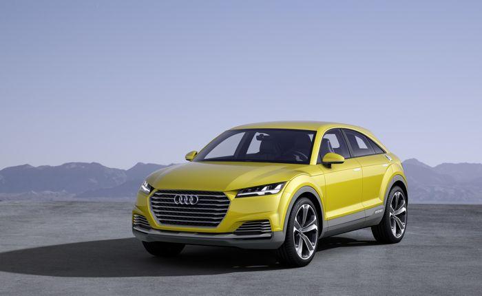 Audi-TT-Offroad-1