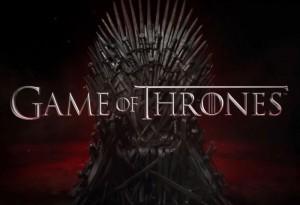 Telltale Game of Thrones Video Game Teaser Trailer Released (video)